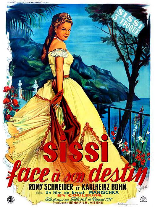 Sissi_face_a_son_destin