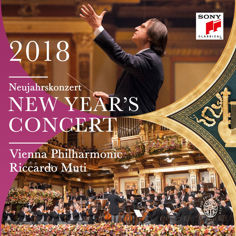 CD-nouvel-an-vienna-Philharmonic-Riccardo-muti-presentation-critique-annonce-review-sur-classiquenews-Couv-Concert-du-Nouvel-An-2018