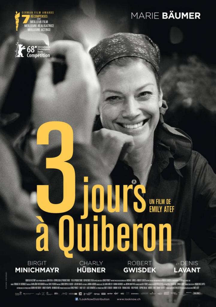trois-jours-c3a0-quiberon-affiche