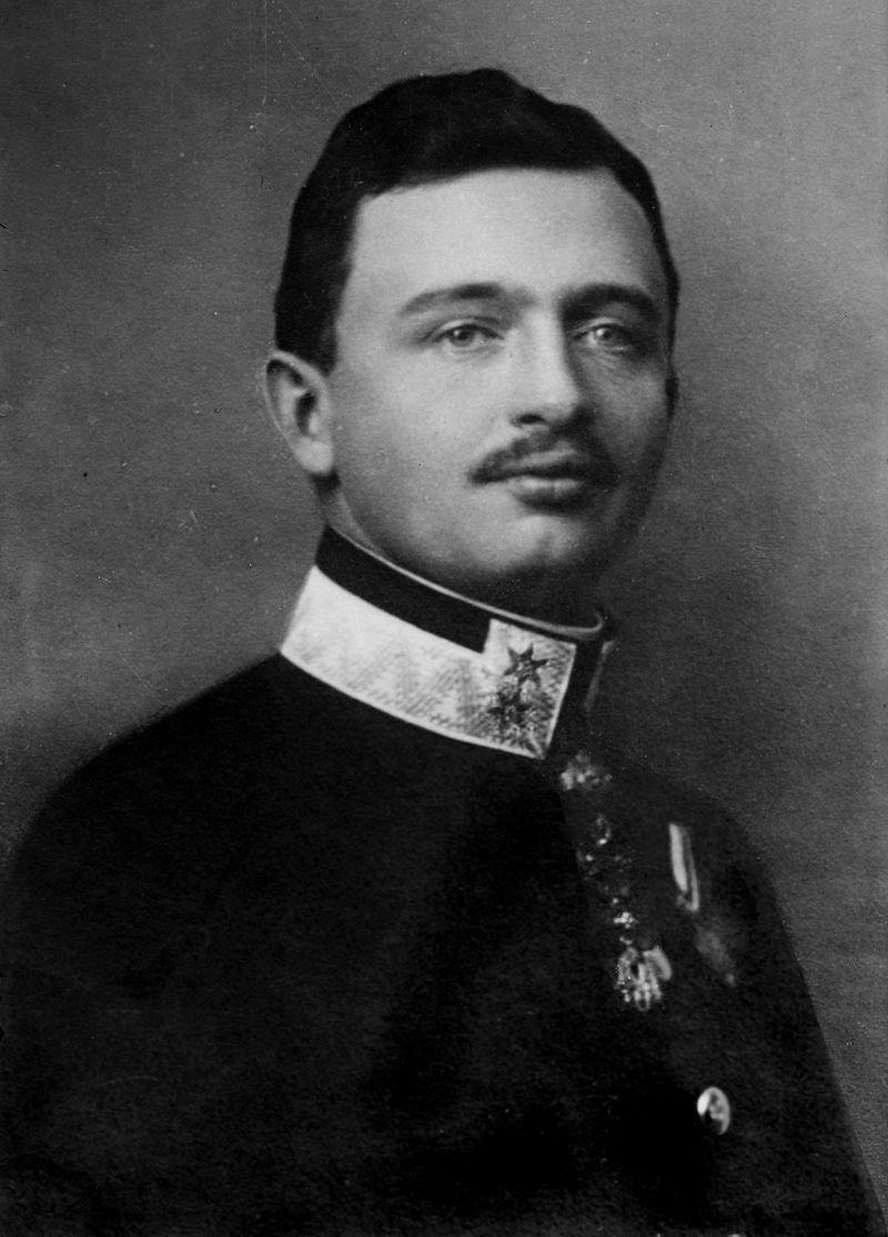 Charles_I_of_Austria