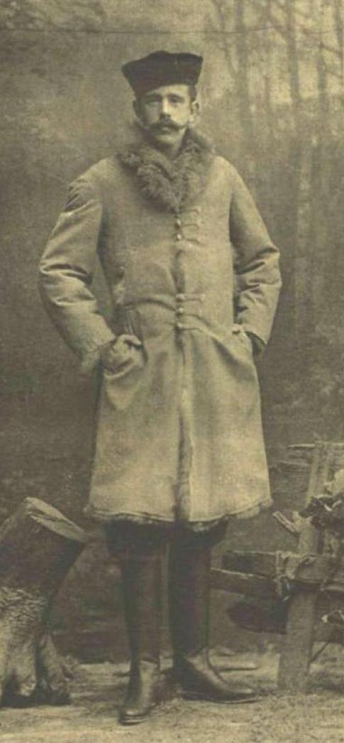 Habsburg–Lotaringiai_Rudolf_1889-6_2