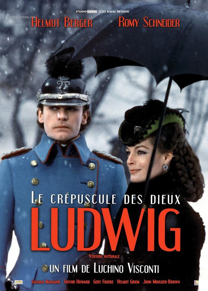 ludwig-affiche_353043_1819