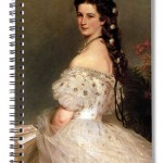 -empress-elisabeth-of-austria-in-courtly-gala-dre