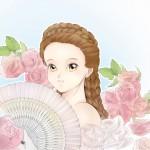 empress_elisabeth__sisi__of_austria_by_harley_chaplin_dcz